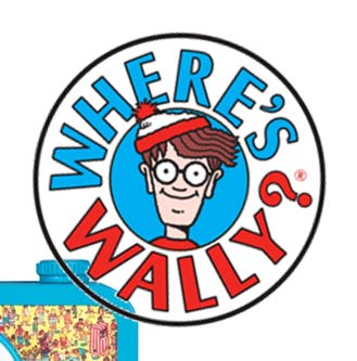 where is wally_wally