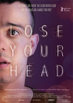 loose_your_head__plakat