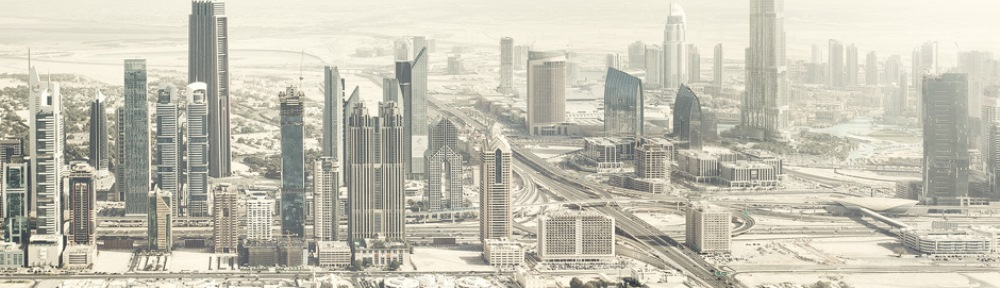 DCA2012_Gewinner_Foto-Profi_Dreaming_of_Dubai_small