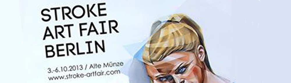 berlinspiriert-stroke-urban-art-fair-2013-header