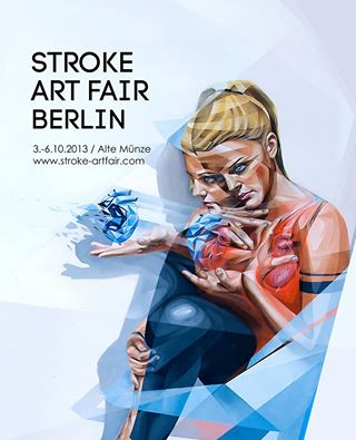 berlinspiriert-stroke-urban-art-fair-2013