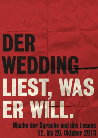 berlinspiriert-weddinger-lesewochen