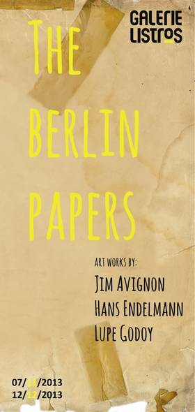 berlinspiriert-berlin-papers