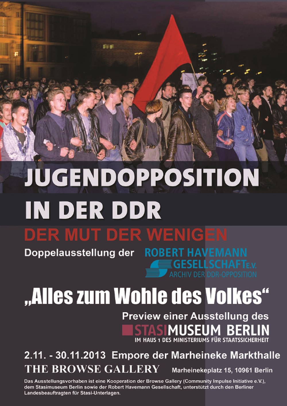 berlinspiriert-ddpropposition