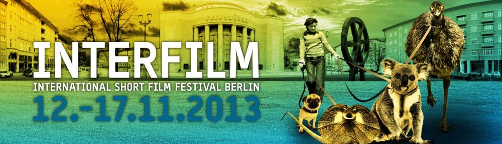 berlinspiriert-international-short-film-festival-2013-header