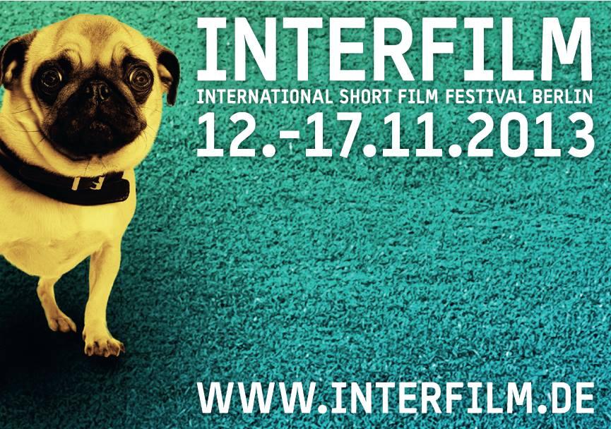 berlinspiriert-international-short-film-festival-2013