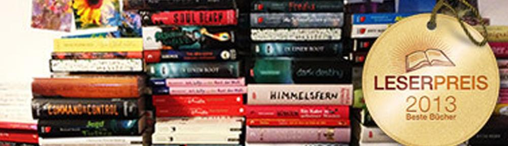 berlinspiriert-lovelybooks-leserpreis-2013