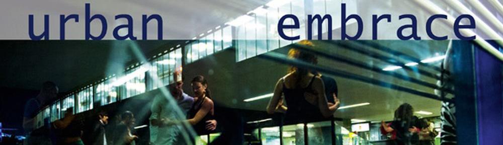 berlinspiriert_embrace_header