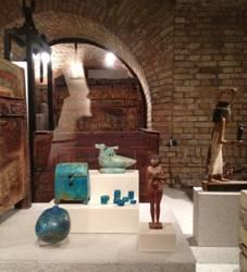 berlinspiriert-kunstwege-adventsführung-ägypten
