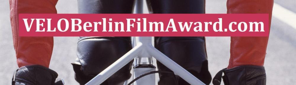 Berlinspiriert-Film-VELOBerlin_film_award-Experiments-in-Speed_07plus-header