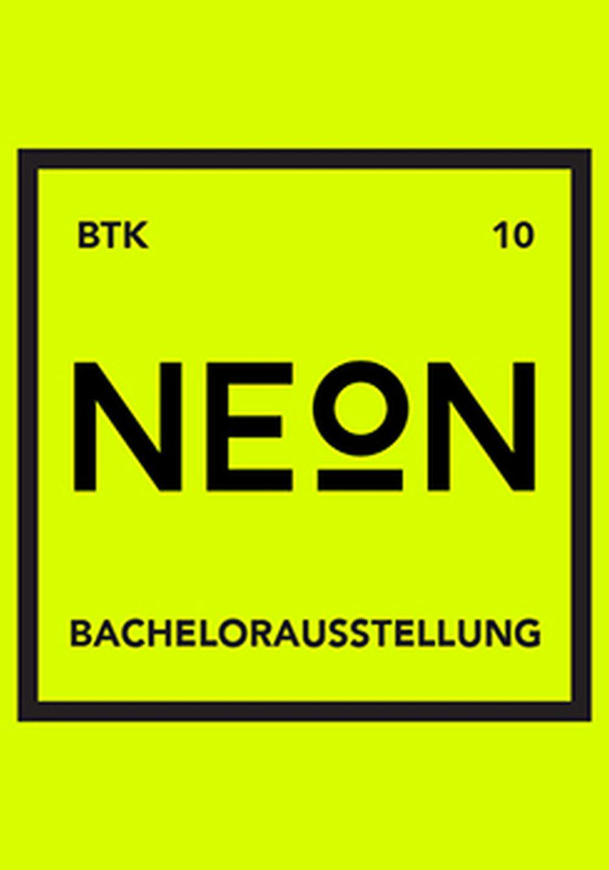 Berlinspiriert_NEON
