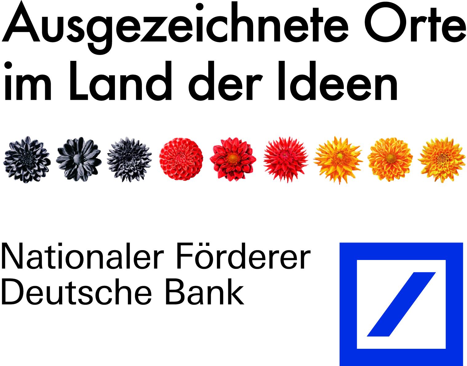 Logo_Ausgezeichnete Orte_im_Land_der_Ideen