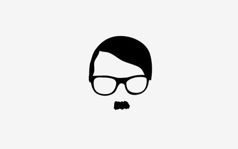 berlinspiriert-hipster-hitler (1)