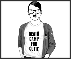 berlinspiriert-hipster-hitler (2)