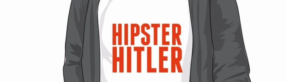 berlinspiriert-hipster-hitler-header