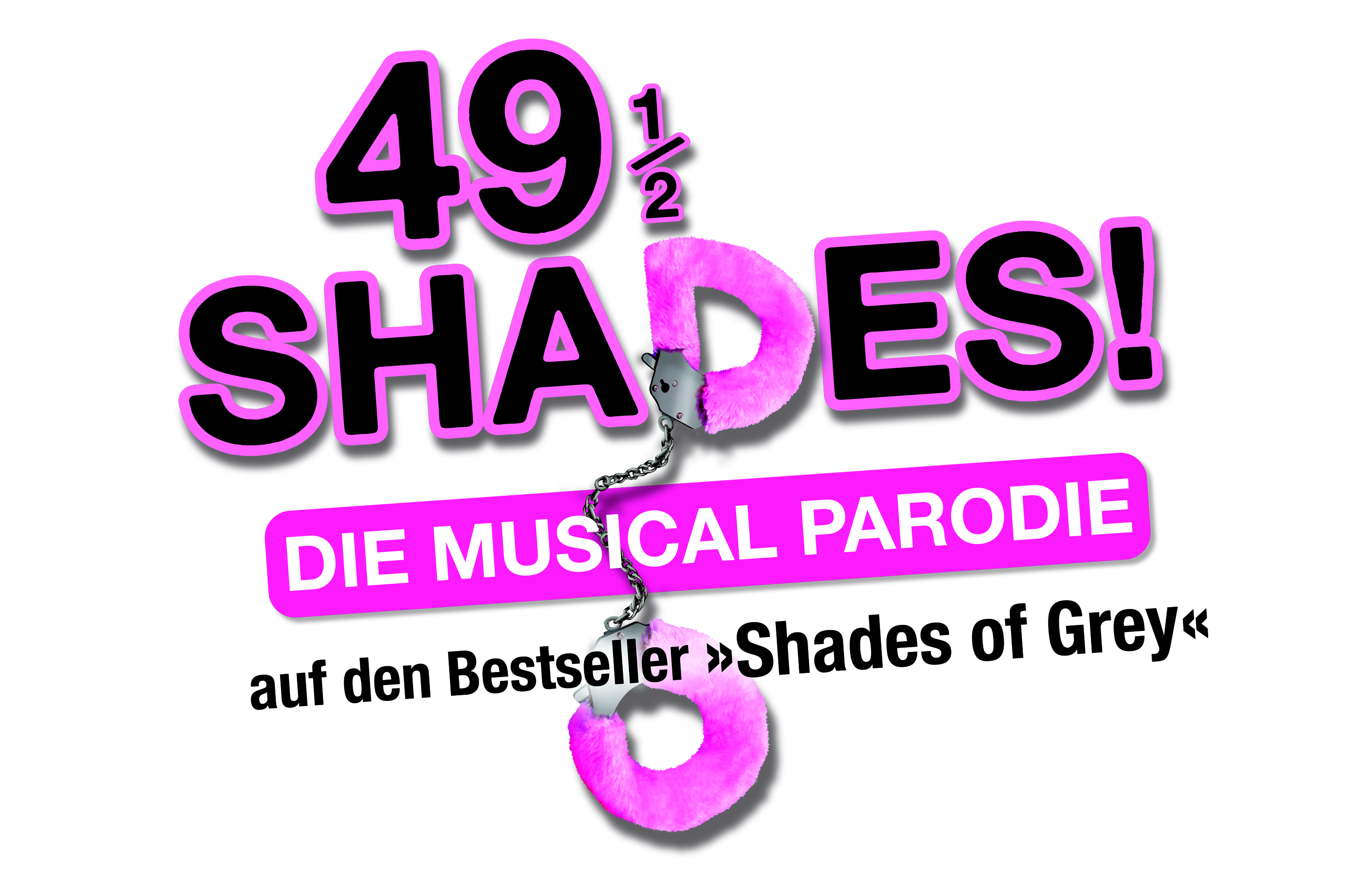 copyright_Mehr_Entertainment_Logo_49_1_2_SHADES_Die Musicalparodie