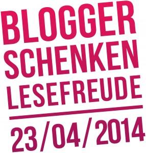 Berlinspiriert_Blogger_Lesefreude_2014