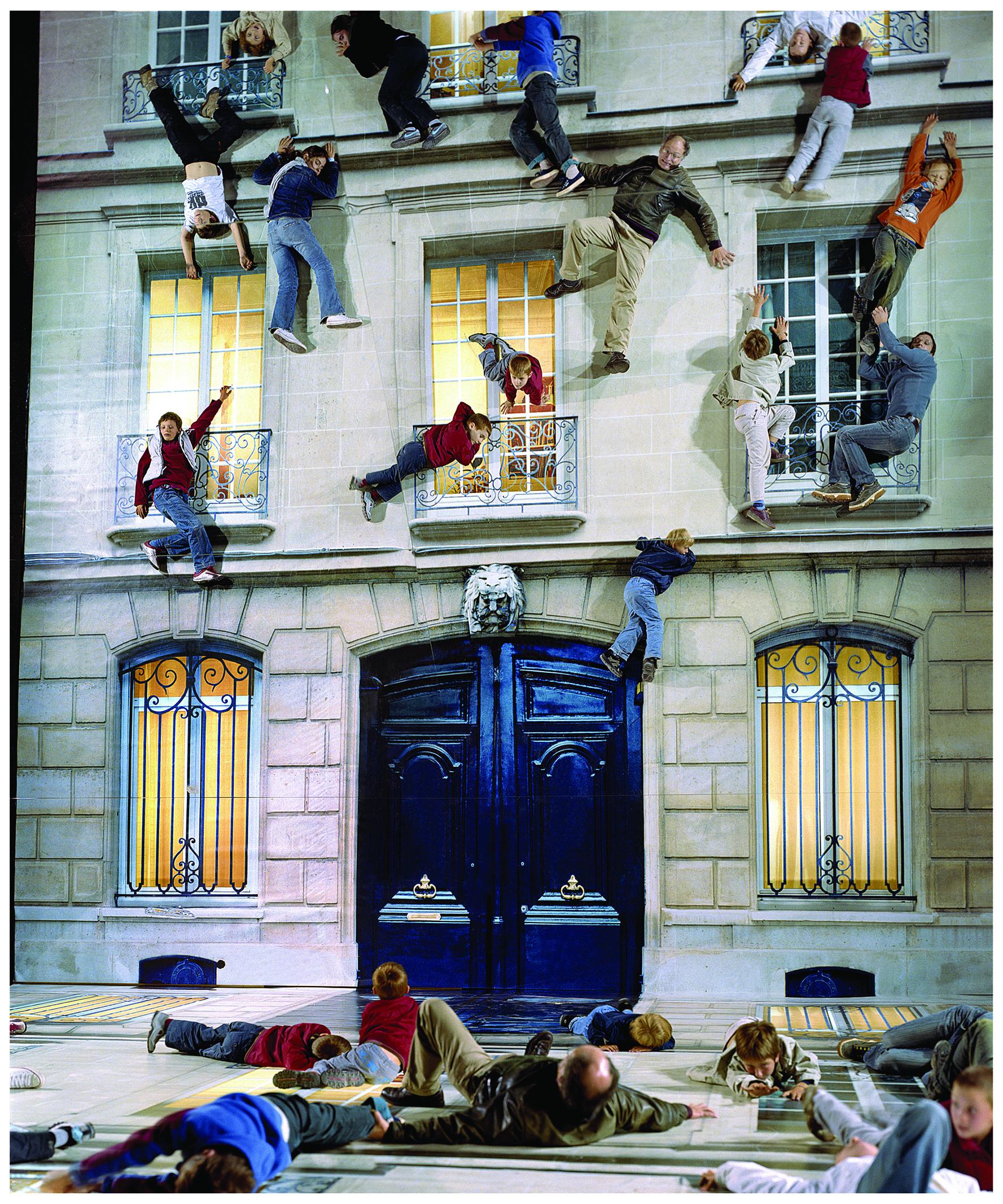Btiment_2004_Nuit_Blanche_Paris_France__Leandro_Erlich_Batiment_Leandro_Erlich_Studio (2)