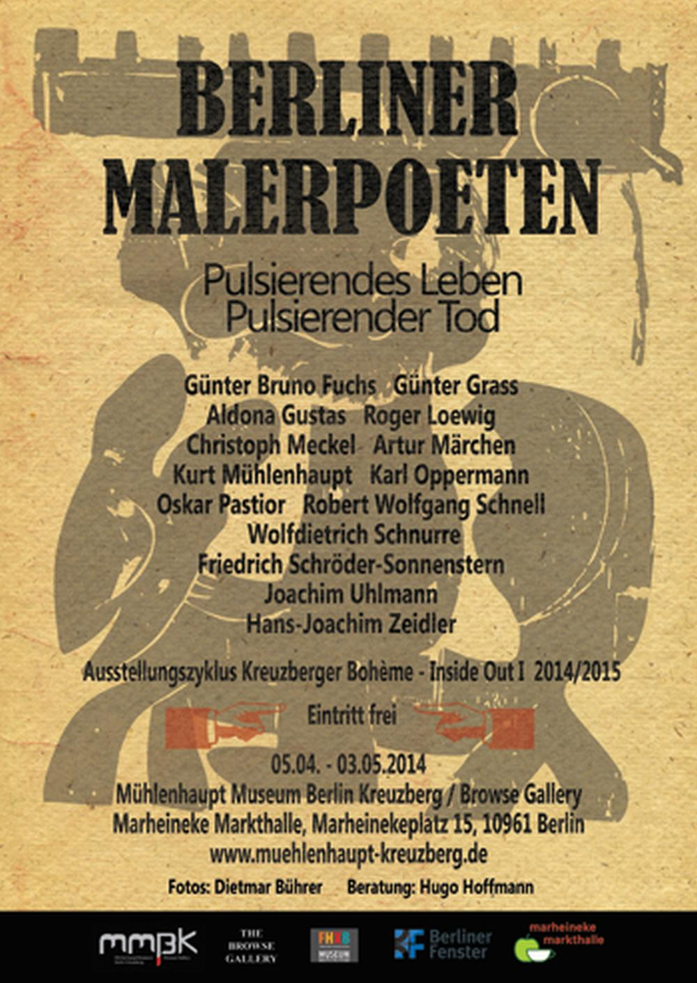 poster malerpoeten_web
