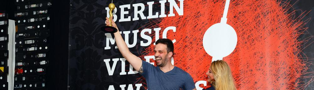 Berlinspiriert-Musik-BMVA-Daniel Moshel - der Gewinner Best Production (Foto by Pascale Scerbo Sarro)-header