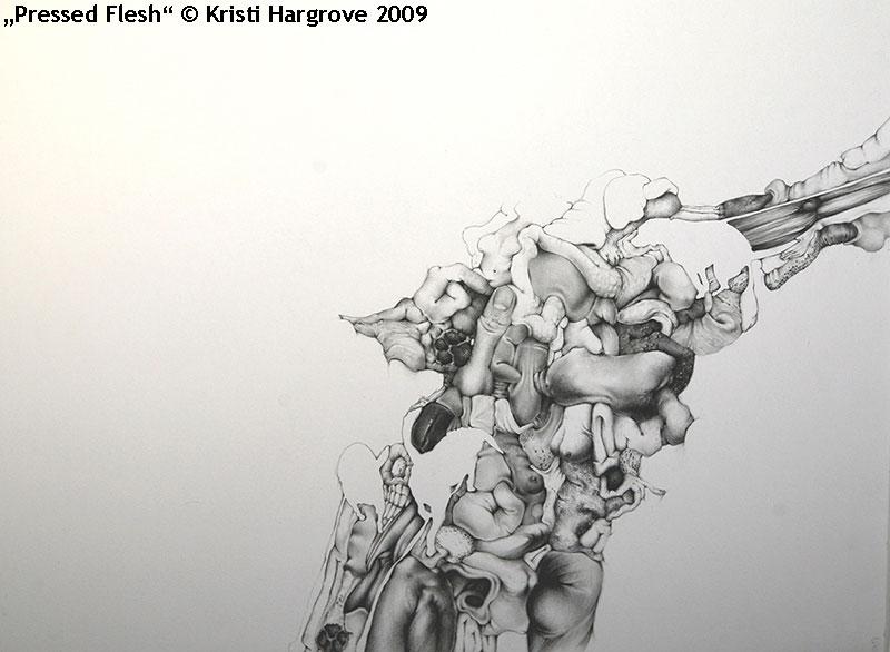 heartlandish_meinblau_Kristi-Hargrove_2014_ausstellung_berlin_Pressed-Flesh-©-Kristi-Hargrove-2009