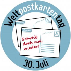 Weltpostkartentag1-300x300-by-piepmatz-verlag