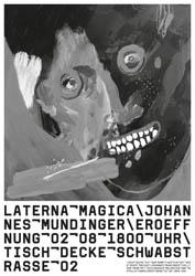 johannes-mundinger--laterna-magica--tischdecke-stuttgart
