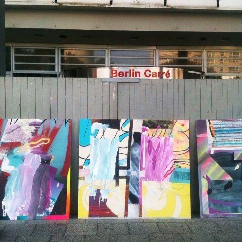 stupid-sidekicks-am-berlin-carre--alexanderplatz-berlin