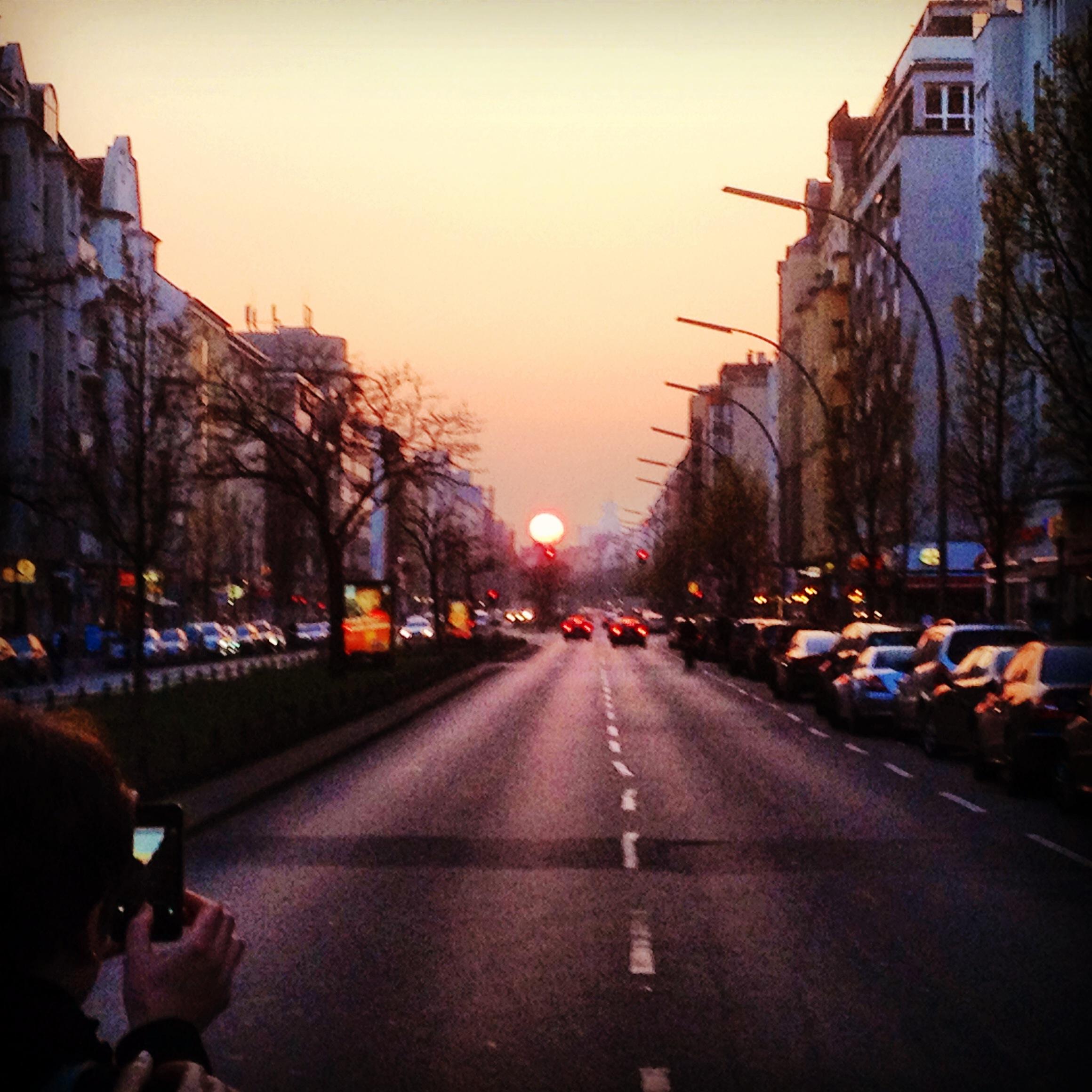 berlinspiriert-fotografie-smartphoto-design (1)