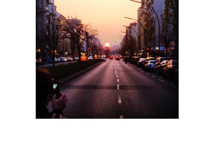 berlinspiriert-fotografie-smartphoto-design (2)