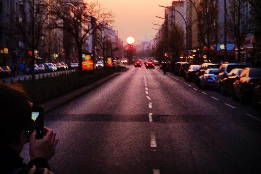 berlinspiriert-fotografie-smartphoto-design (3)