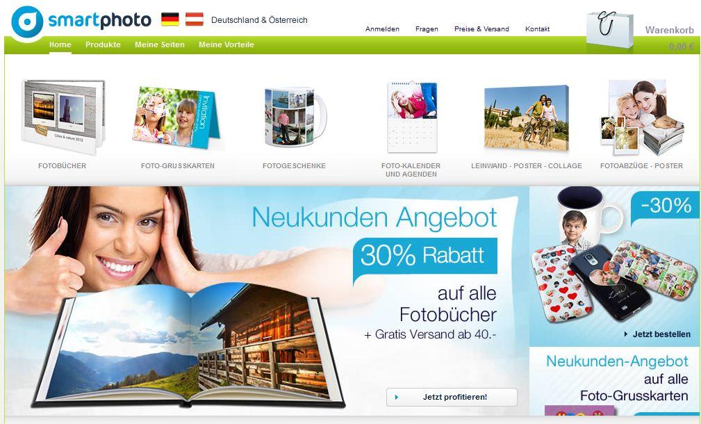 berlinspiriert-fotografie-smartphoto-design (4)