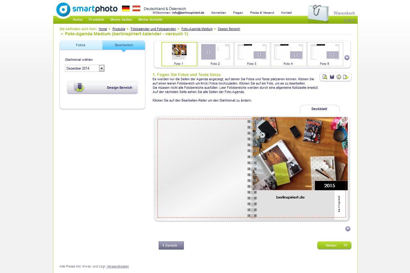 berlinspiriert-fotografie-smartphoto-design (6)