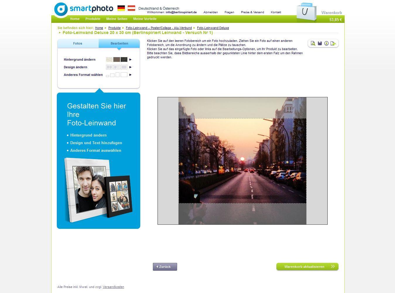 berlinspiriert-fotografie-smartphoto-design (7)