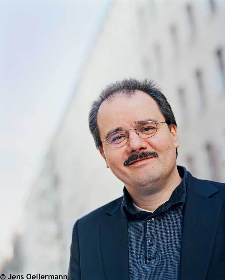 Berlinspiriert-Literatur-Berliner-Buchpremiere-Fatah2_byJensOellermann