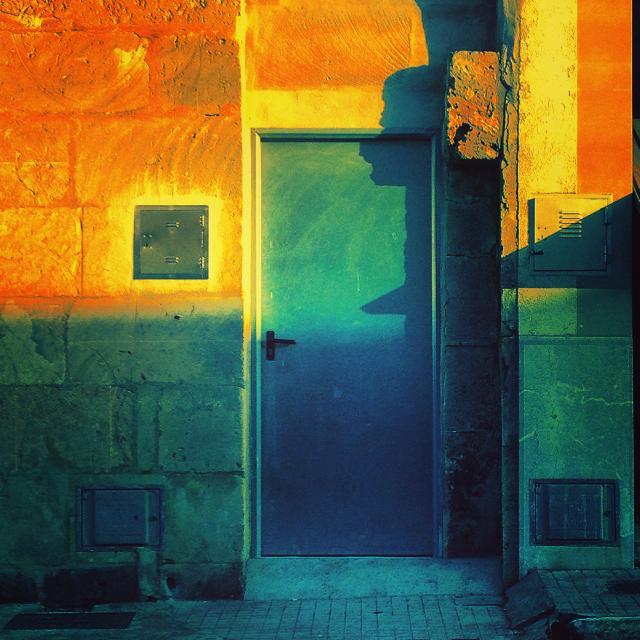 Berlinspiriert-Suitecase-Die-Sommertraumreise (37)