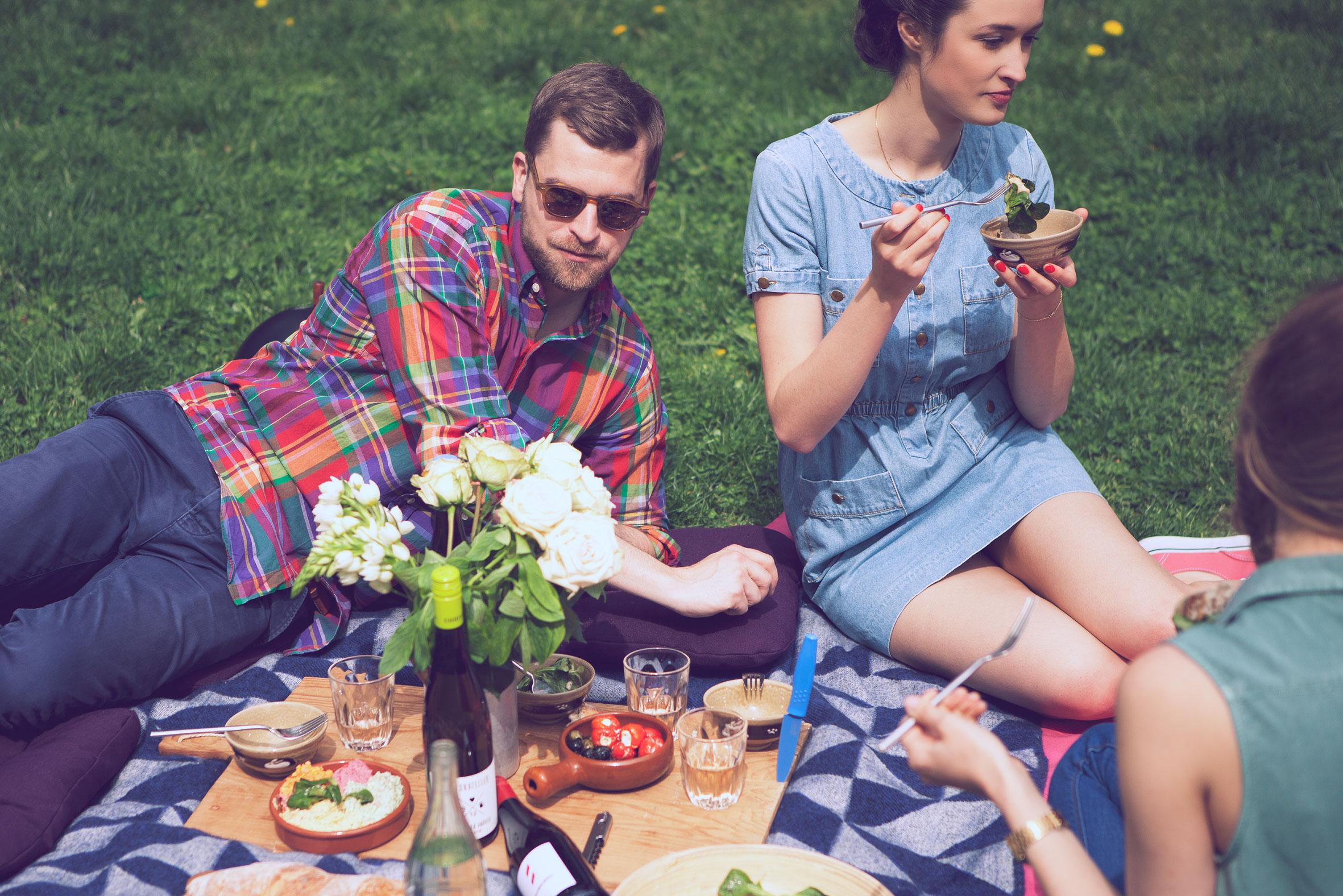 Geile-Weine-Moment-Picknick_web