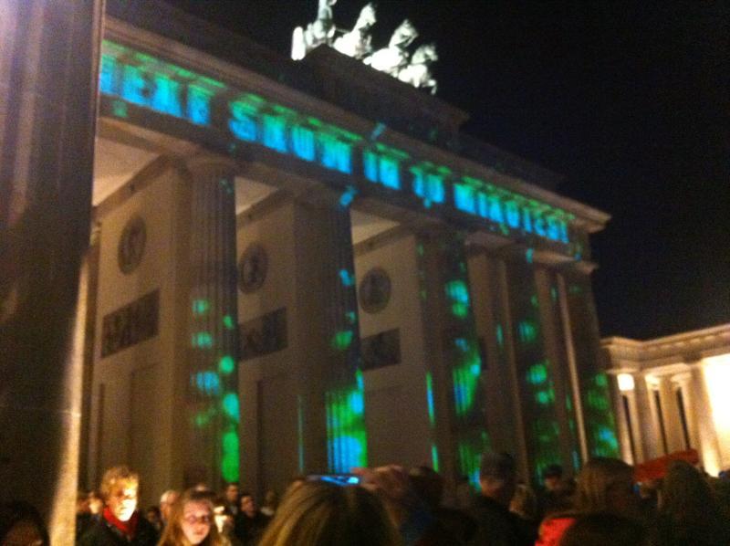 berlinspiriert-kunst-festival-of-lights-2014 (10)