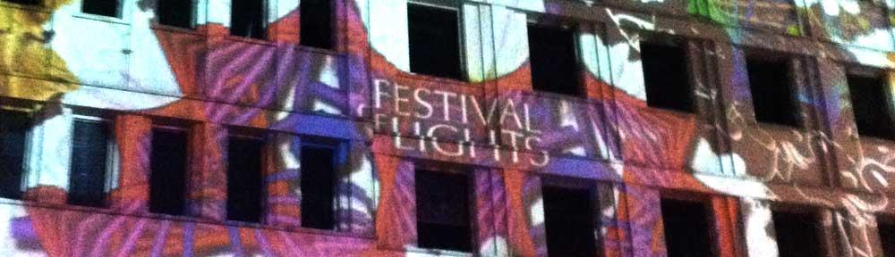 berlinspiriert-kunst-festival-of-lights-2014-header