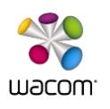 Berlinspiriert-Lifestyle--Blogging-der-besonderen-Art-mit-Wacom-bamboo-stylus-wacom-logo