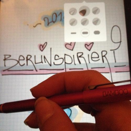 Berlinspiriert-Lifestyle-Blogging-der-besonderen-Art- mit Wacom_2