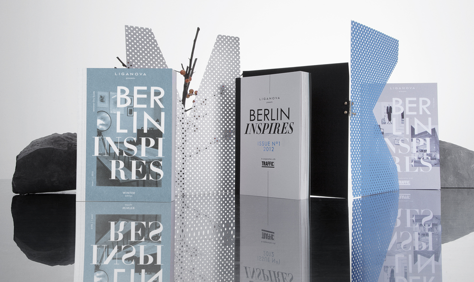 Berlinspiriert-Literatur_-BERLIN-INSPIRES-City-Guide-Winter-Edition