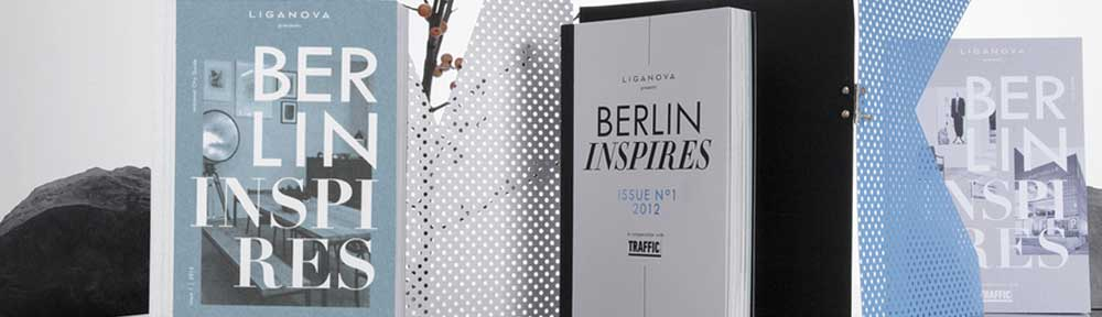 Berlinspiriert-Literatur_-BERLIN-INSPIRES-City-Guide-Winter-Edition_Header
