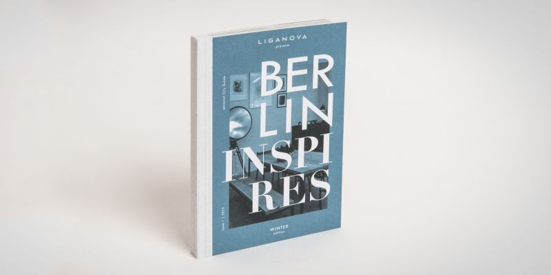 Shop_InspirationGuides_Berlinguide2015_No1_EINFACH_1964x980px