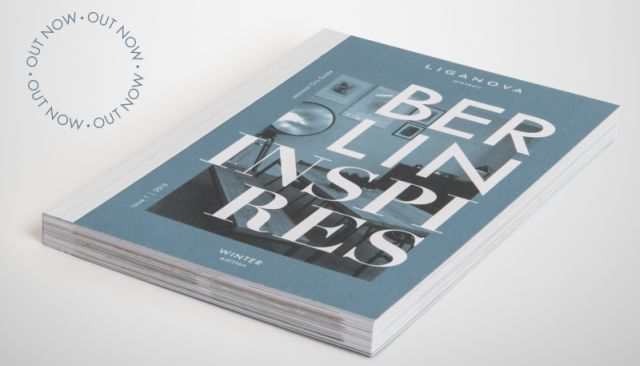 Shop_InspirationGuides_Berlinguide2015_No1_out_now