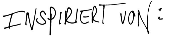 berlinspiriert-handschrift-vorlage_INSPIRIERT_VON_