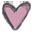 berlinspiriert-icons-wacom-herz-32x32