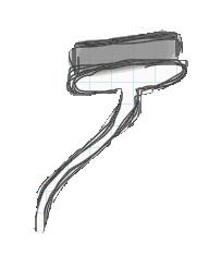 berlinspiriert-icons-wacom-ladegerät