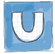 berlinspiriert-icons-wacom-u-bahn