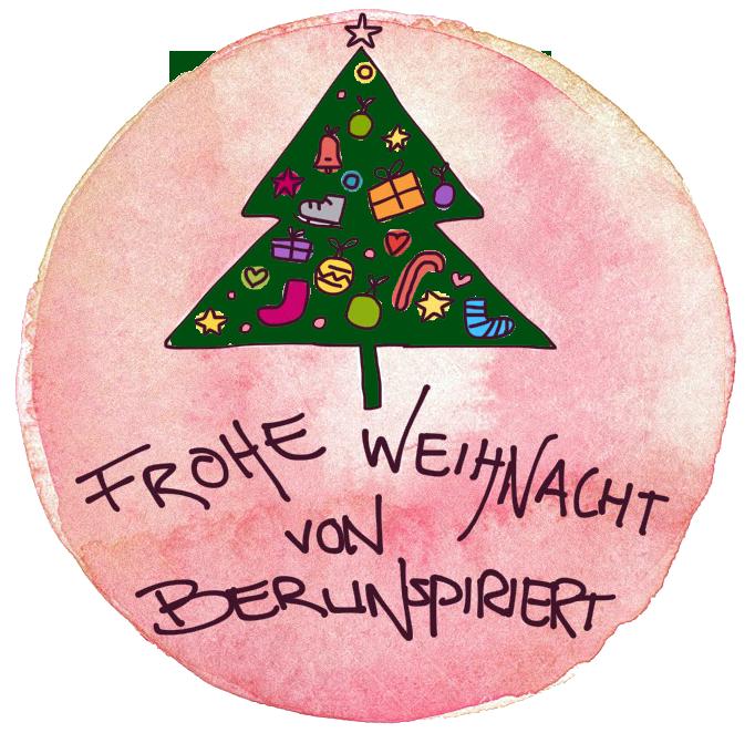berlinspiriert-lifestyle-frohe-weihnacht-von-berlinspiriert-made-with-wacoom